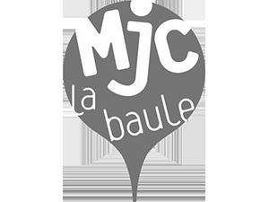 MJC La Baule