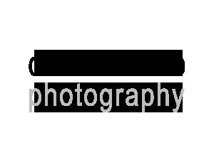 Olivier Baco, Photography