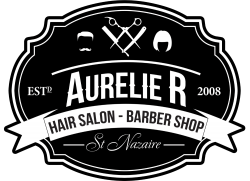 Aurélie R