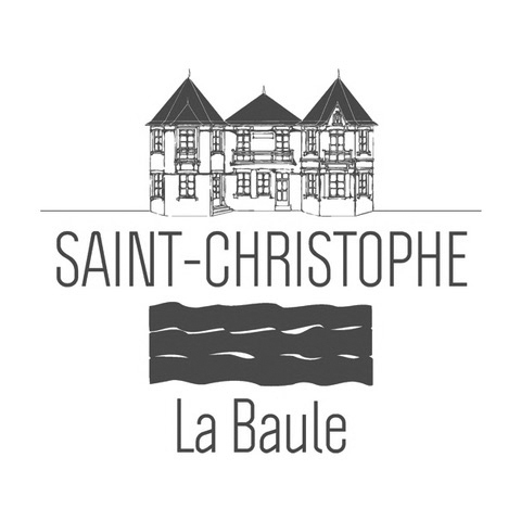 Hôtel Saint-Christophe